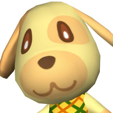 Madimac13's avatar
