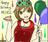 SilverStar50^W^'s avatar