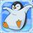 Fablebird's avatar