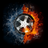 Crashedcarmedia's avatar