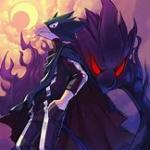 Shoopert's avatar