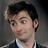 ClaraTyler112's avatar