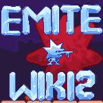 Emitewiki2