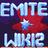 Emitewiki2's avatar