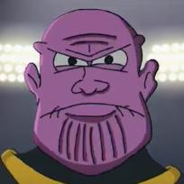 ThanosBeatboxing06