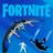 Fortnite average person's avatar