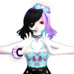 Pimika Meaw's avatar