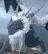 PerseusJackson000's avatar