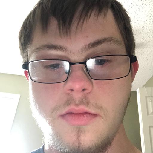 Mikeangus's avatar