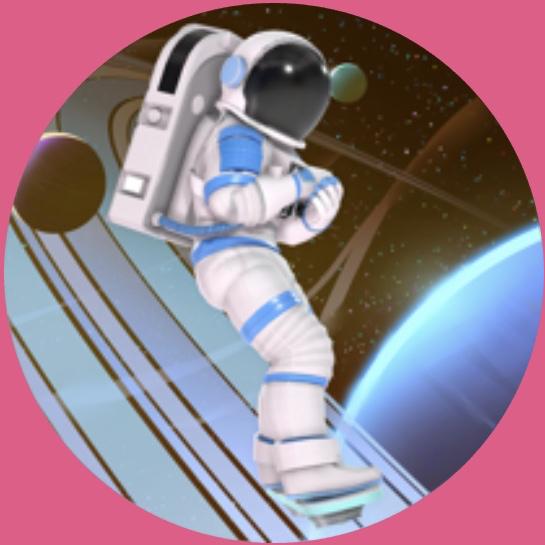 GlitchXMaster7's avatar
