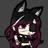 Ckcl0901's avatar