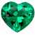 Universal Emerald