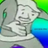 Luqgreg's avatar