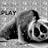 SlowLorisgamer4783's avatar