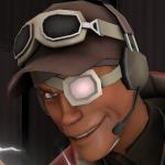 RAWisJimbo's avatar