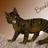 BraarmKlauwtje's avatar