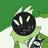 CarnigTheSlapback's avatar