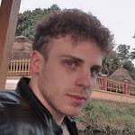 Vlazovskiy's avatar