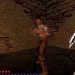 Oskaregg's avatar