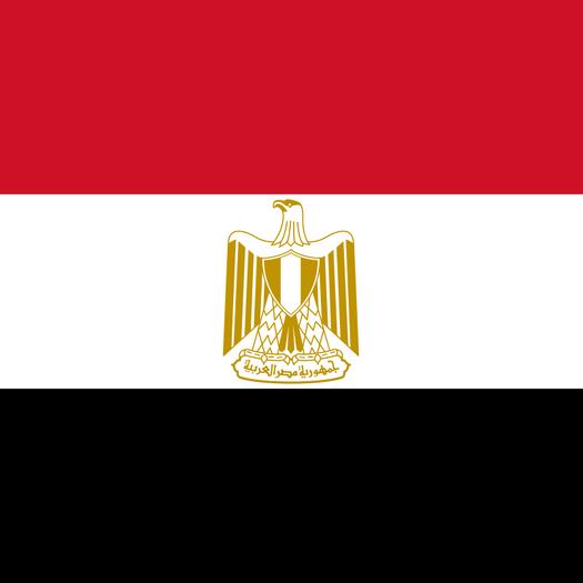 Egypt - Wikipedia