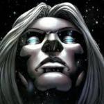 Jesus1003's avatar