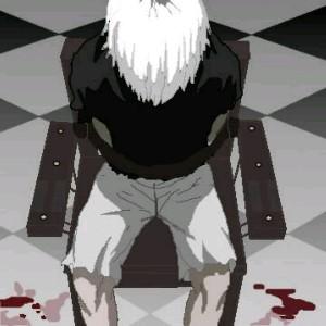 LCGGR's avatar