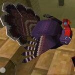 TOPGEARPG3DSTIG's avatar