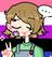 TheAxolotlWhisperer's avatar