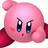 Lambseeker's avatar