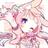 Xohux's avatar