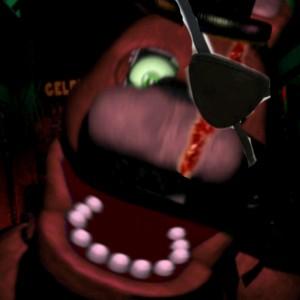 Zander The Bunny's avatar
