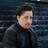 Daniel D Adkins's avatar