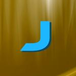 JonahTheCoolGuy2014