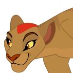 Kanapkuba's avatar
