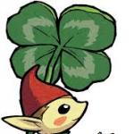 Lart96's avatar
