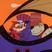 JVC-Portia's avatar
