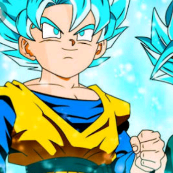 Joaovictorgon's avatar