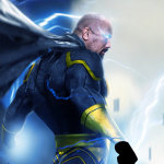 MarcAlan's avatar