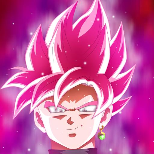 Dankest Snacc420's avatar