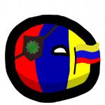 ElvixPro7's avatar