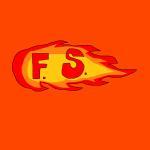 Fireball Studios