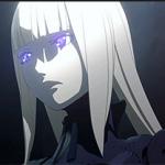 XrosHeart7's avatar