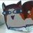 Hiki 2006's avatar