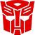 TransformersFan02830