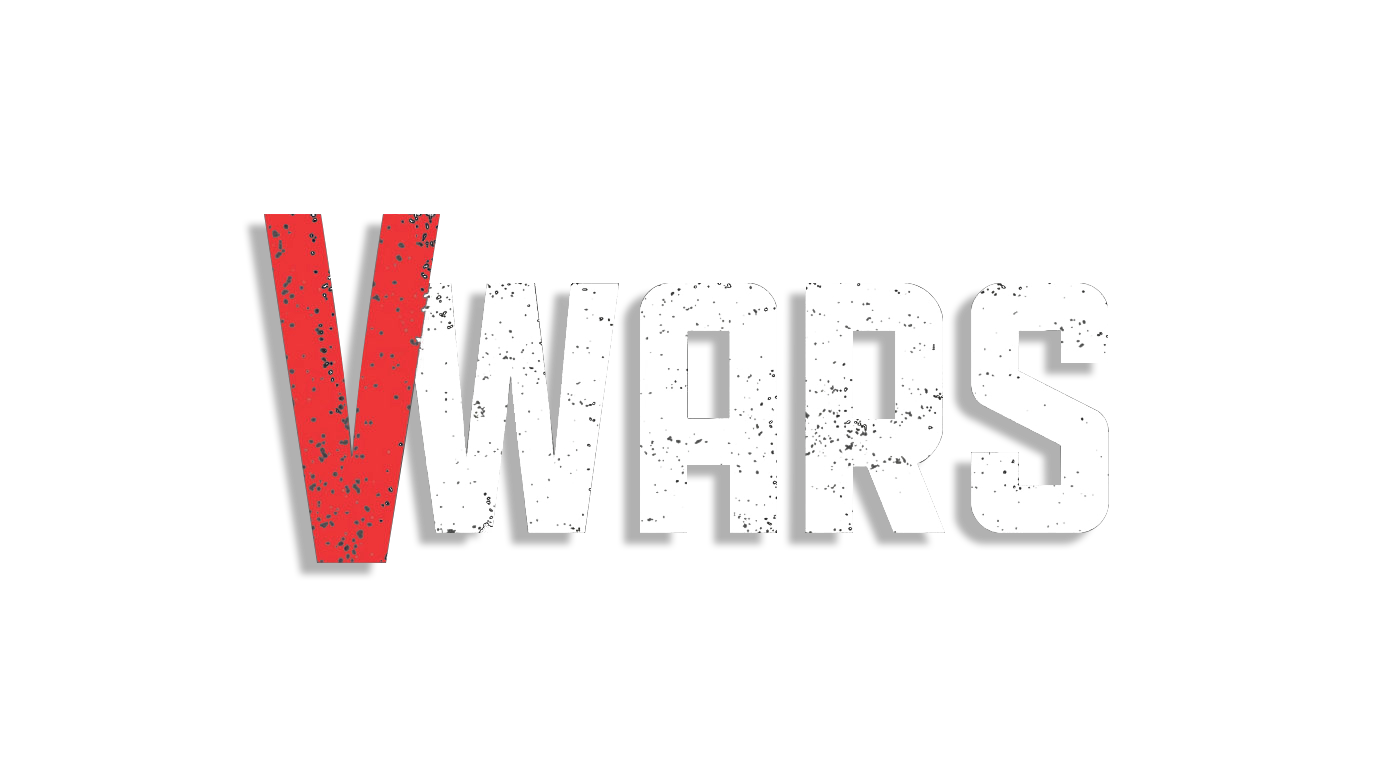 Welcome to V-Wars Wiki
