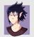 Sam.is.nb's avatar