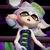 Marie squidsister
