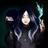 Blueberryripplefluffs's avatar
