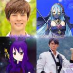 AnimeGamer1