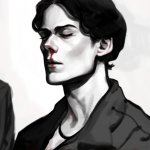 ParaNorman Bates's avatar